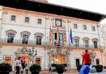 Location vacances Palma de Majorque - Mallorca Suites-4