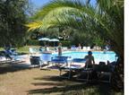 Villages vacances Campomarino - Hotel Residence Mira-3