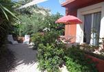 Location vacances Laroque-des-Albères - Chambres d'Hôtes de la Grone-2