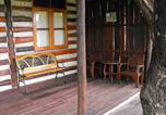 Villages vacances Khuang Pao - Small Farm Resort-3