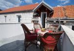 Location vacances Korčula - Korcula Guest House-3