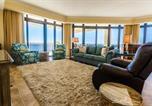 Location vacances Orange Beach - Phoenix West Ii 2301- Perdido Beach-1