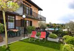 Location vacances Manerba del Garda - La Grolla Apartments-4