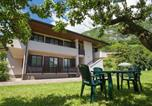 Location vacances Molina di Ledro - Casa Babette-3