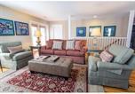 Location vacances Savannah - York Lane Carriage House-3