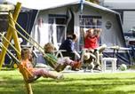 Camping Ommen - Camping Beerze Bulten-1