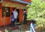 Location vacances Trincomalee - Amila Guest-2