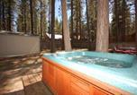 Location vacances Stateline - Forest Avenue Holiday home-4