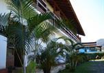 Location vacances São Sebastião - Pousada Farol do Marinheiro-3