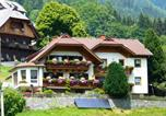 Location vacances Reichenau - Haus Maierbrugger-2