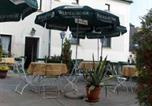 Location vacances Breitenbrunn/Erzgebirge - Hotel und Landgasthof Grüner Baum-2