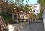 Location vacances Chorto - Erofili apartments-1