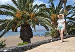 Location vacances Puerto del Carmen - Lanzarote Holiday-3