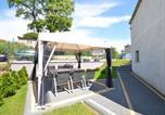 Location vacances Frombork - Villa Amell-3
