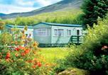 Villages vacances Taynuilt - Glen Dochart-2