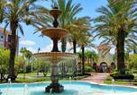 Location vacances Orlando - Majestic Dreams-2