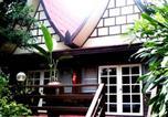 Villages vacances Nong Kae - Lunarhut Resort-1
