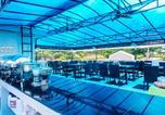 Hôtel Karon - Asena Karon Resort-2