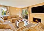 Location vacances San Clemente - Dp-16 - Ritz Pointe Condo Two-Bedroom Apartment-3