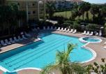 Hôtel Fort Myers - La Quinta Inn & Suites Ft. Myers Sanibel Gateway