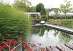Location vacances Holsbeek - Guillaume:Luxe & Wellness-1