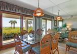 Location vacances Fernandina Beach - 204 Sailmaker-4