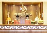 Hôtel Đà Nẵng - Moonlight Da Nang Hotel-4