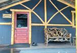 Location vacances Lake Placid - Dartbrook Lodge-1