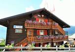 Location vacances Leuk Stadt - Marina 4-1