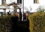 Hôtel Sant'Bernardino - Hotel Osteria Rubino-2
