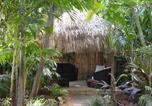 Villages vacances Lauderhill - Windamar Beach Resort-3