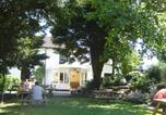 Hôtel Stockbridge - The Mill Arms-2
