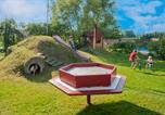 Location vacances Bad Birnbach - Ferienhof Kirschner-3