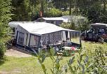 Camping avec Club enfants / Top famille Pays-Bas - Recreatiepark De Achterste Hoef-1