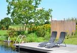 Location vacances Vreden - Wellness Camping en Bed and Breakfast Stoltenborg-3