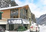 Location vacances Ischgl - Haus Stefan 506w-4
