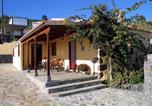 Location vacances Puntallana - Atilio-2
