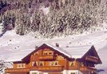 Location vacances Balderschwang - Landhaus Bilgeri-2