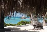 Location vacances Bayahibe - Cadaqués Caribe Mallorca 042-1