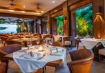 Hôtel Lapu-Lapu City - Abaca Boutique Resort-2