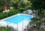 Location vacances Les Mayons - La Vieille Bastide-4