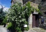 Location vacances Saint-Brès - Joie d'art-4