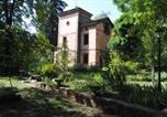 Hôtel San Giovanni in Fiore - Residenza le Cuturelle-3