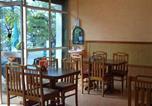 Location vacances Almora - Lali's Inn-1