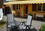 Location vacances Grindelwald - Apartment Grindelwald 1063-3