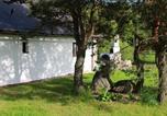Location vacances Philippsreut - Chalupa Šumava-4
