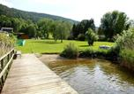 Location vacances Ossiach - Seeblick-Appartement-2-3