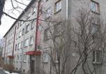 Location vacances Narva - Veera Apartment-1