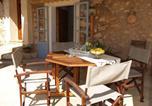 Location vacances Sencelles - Finca Reviu-2