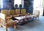 Location vacances Chamba - Jerry's Jungle Huts-3